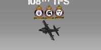 108th TFS / SFW