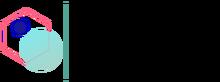GrunSolnew