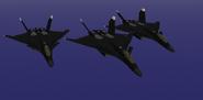 Raven squadron cfa-44