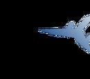 MahouAir Virtual Airline