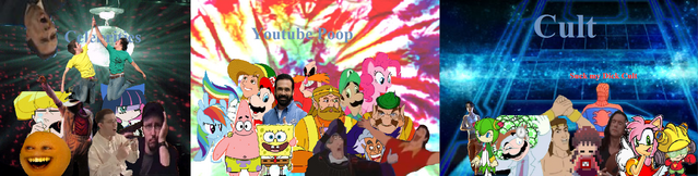 File:YTPGuy17's Super Smash Bros Lawl.png