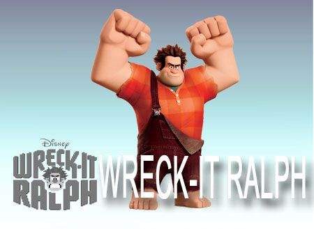 File:Wreck-It Ralph.jpg