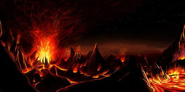File:Hell surfacing background by firebornform-d5tx7a6.jpg