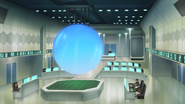 Ep001 SOL Technology headquarters