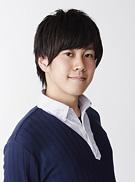Akihisa Wakayama