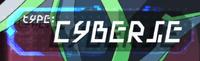 Cyberse