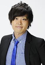 Yuki Ishikari