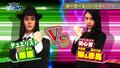 LABO1Louis vs Miki.png