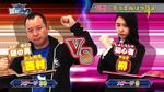 LABO1Mizuki vs Miki