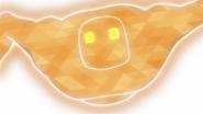 Ep001 Orange lifeform