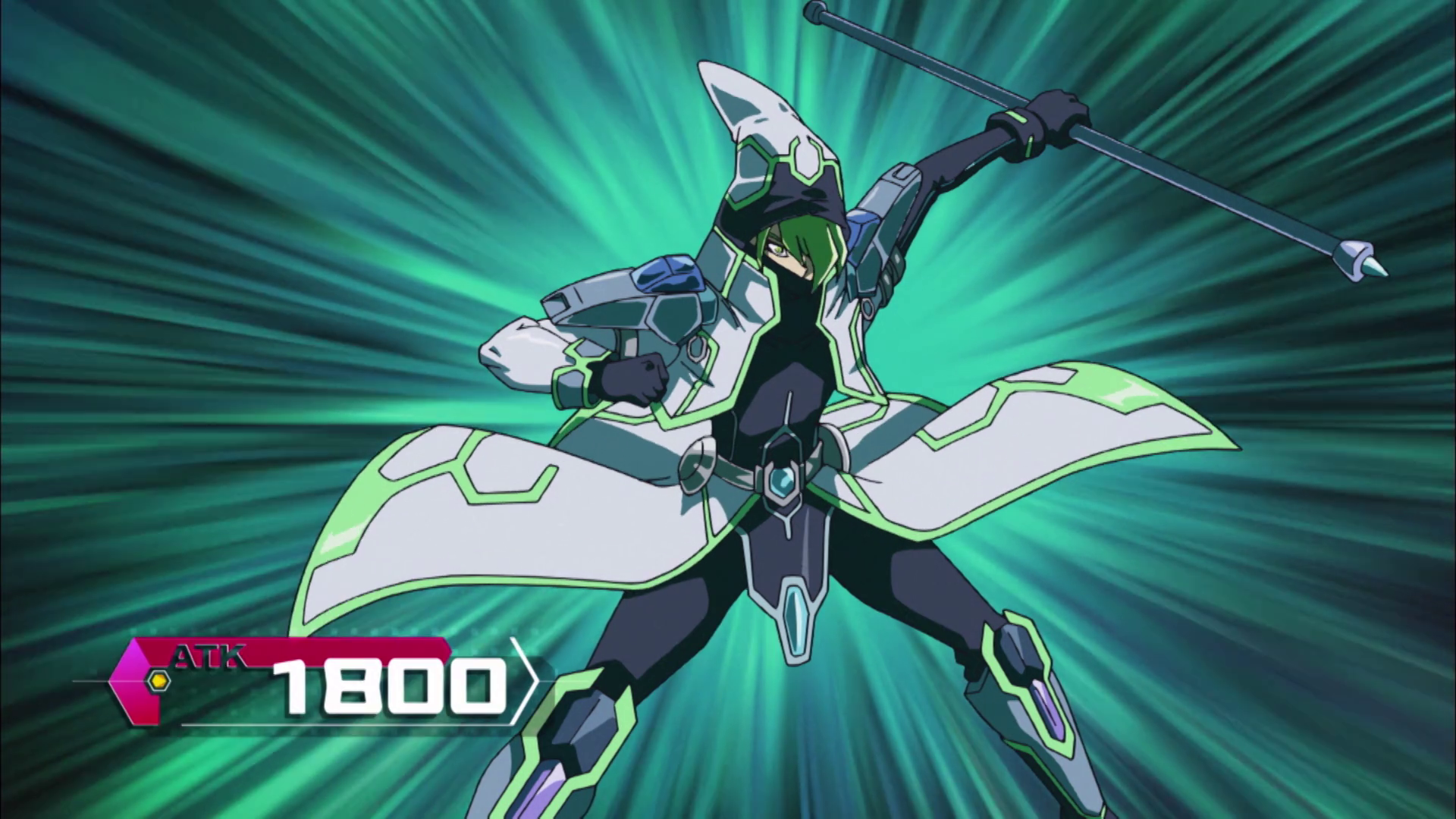 image ep014 cyberse wizard png yu gi oh vrains wiki fandom