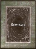GraveyardZone5DS1