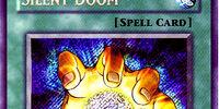 Normal Spell Cards