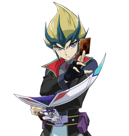 File:Kite-l.png