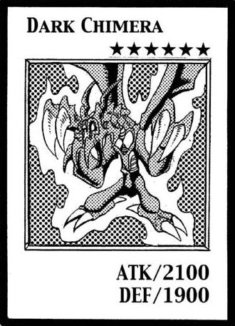 File:DarkChimera-EN-Manga-DM.png