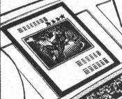 ElementalHEROSparkman-EN-Manga-GX