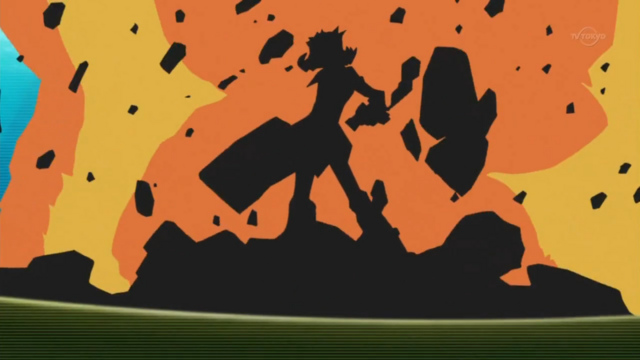 File:HideandShark-JP-Anime-ZX-NC.png
