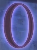 OOversoul-JP-Anime-GX-NC-2