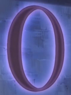 File:OOversoul-JP-Anime-GX-NC-2.png