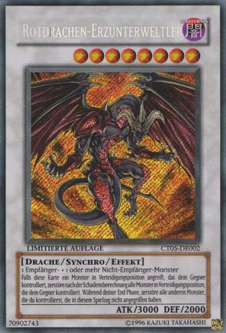 File:RedDragonArchfiend-CT05-DE-ScR-LE.jpg