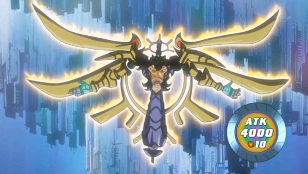 File:SephylontheUltimateTimelord-JP-Anime-5D-NC.png
