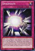 Spacegate-BP02-EN-C-1E