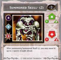 File:SummonedSkull2Set1-CM-EN.png