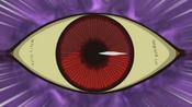 SymmetryRorschach-JP-Anime-5D-Effect