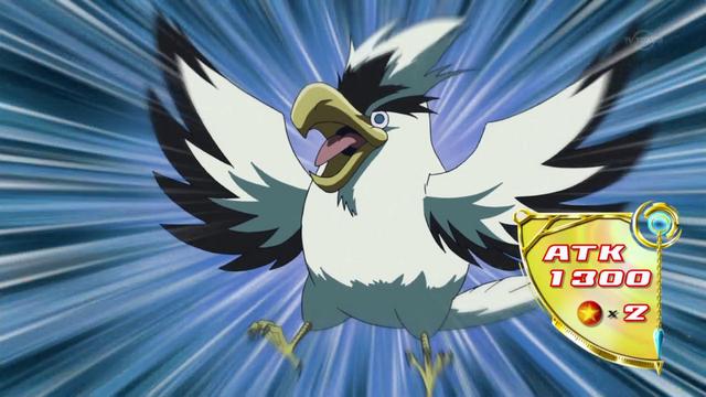 File:BlackwingBlizzardtheFarNorth-JP-Anime-AV-NC.png