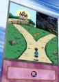 DramaticCrossroads-EN-Anime-GX.png