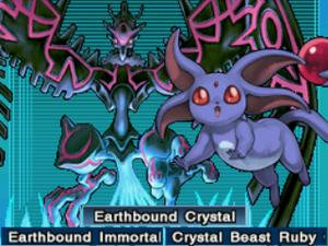 EarthboundCrystal-WC10