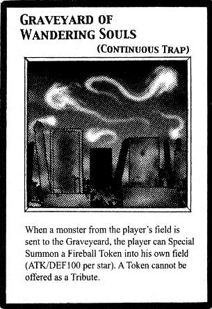 File:GraveyardofWanderingSouls-EN-Manga-GX.jpg