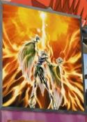 IcarusAttack-EN-Anime-GX