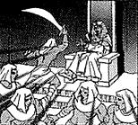 Rebellion-JP-Manga-DM-CA
