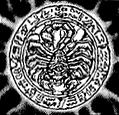 SealofSelket-JP-Manga-DM-CA