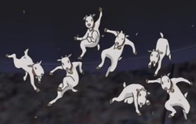 File:SevenKidGoats-JP-Anime-DM-NC.png