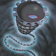 SinisterSprocket-OW