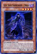 TheSixSamuraiIrou-STON-SP-C-1E