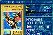 TurtleBird-ROD-FR-VG