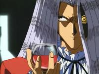 Yu-Gi-Oh 001 Final-scene