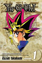 YugiohOriginalManga-VOL01-EN