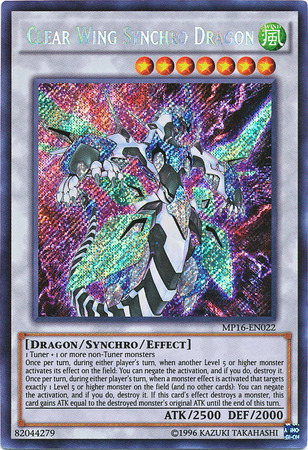 File:ClearWingSynchroDragon-MP16-EN-ScR-UE.png