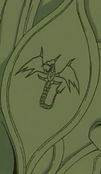 CurseofDragon-JP-Anime-DM-StoneTablet