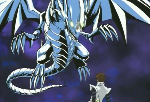 File:DM-054 Blue-Eyes White Dragon.jpg