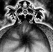 DarkMagicCurtain-JP-Manga-DM-CA