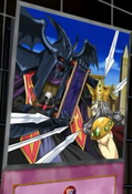 DespisedReality-EN-Anime-GX