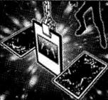 ForcedActivation-JP-Manga-GX-CA