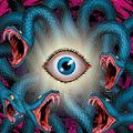 Thumbnail for version as of 18:10, May 25, 2012