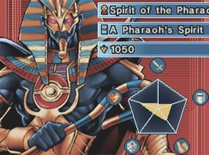 SpiritofthePharaoh-WC08