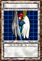 File:WitchsApprentice-DDM-EN-VG.jpg